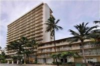 photo of Courtyard By Marriott Waikiki Beach