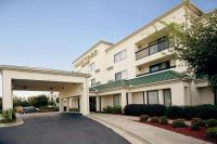 photo of Courtyard Marriott Suwanee