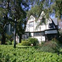 photo of Coxhead House Bed and Breakfast Inn