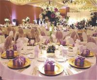1050408-12218669-ballroom.full