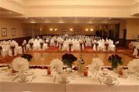 1059168-13394211-ballroom.full