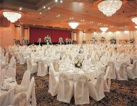 1066512-12717788-ballroom.full