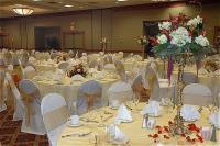 1066540-12177952-ballroom.full