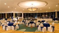 photo of Crowne Plaza Hotel Ventura Beach
