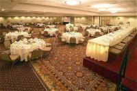 1050308-23844513-ballroom.full