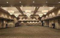 1066555-12067531-ballroom.full