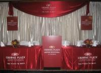 photo of Crowne Plaza Suites Arlington