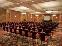 1051045-12803791-ballroom.full