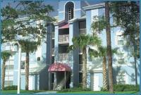 photo of Cypress Pointe Grand Villas
