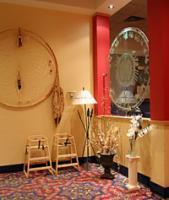 photo of Dakota Magic Casino and Hotel