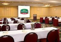 1093989-24347241-ballroom.full