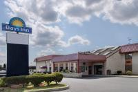 photo of Days Inn Hillsborough