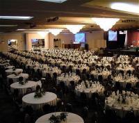 1093674-20207938-ballroom.full