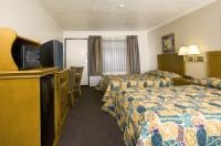 1094382-24593310-guest-room.full