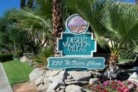 photo of Desert Vacation Villas