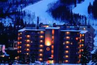 photo of Destination Resorts Vail