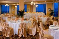 1092237-12917962-ballroom.full