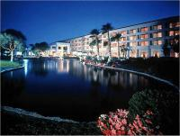 photo of Doral Desert Princess Resort