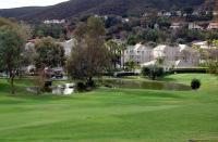 photo of Doubletree Golf Resort San Diego