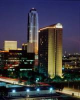photo of Doubletree Guest Suites Houston By The Galleria