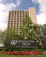 photo of Doubletree Hotel Anaheim/Orange County