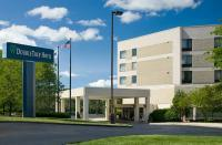 photo of Doubletree Hotel Boston/Milford