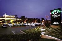 photo of Doubletree Hotel Ontario Airport