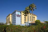 photo of Embassy Suites Anaheim - North