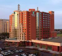 photo of Embassy Suites Anaheim - South