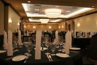 photo of Embassy Suites Atlanta - Buckhead