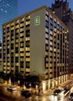 photo of Embassy Suites Fort Worth - Downtown
