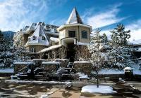 photo of Embassy Suites Lake Tahoe - Hotel & Ski Resort