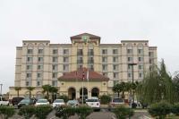photo of Embassy Suites Laredo