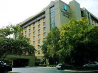 photo of Embassy Suites Nashville - Airport