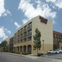 photo of Embassy Suites San Luis Obispo