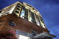 photo of Embassy Suites Washington D.C. - at The Chevy Chase Pavilion