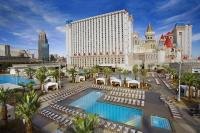 photo of Excalibur Hotel and Casino