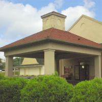 photo of Executive Inn and Suites
