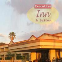 photo of Executive Inn and Suites Tucson