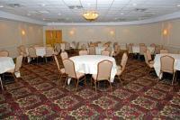1055646-5756945-ballroom.full