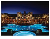 photo of Fairmont Scottsdale