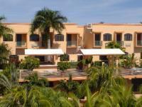 photo of Fajardo Inn