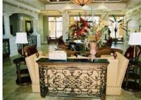 photo of Floriday\'s Orlando Resort