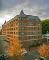 photo of Georgetown Suites Harbour