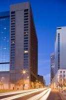 photo of Grand Hyatt Denver