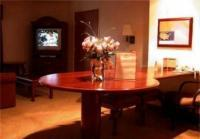 photo of Greenwood Suites Anaheim Resort