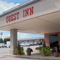 photo of Guest Inn Ardmore