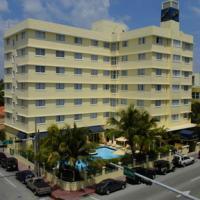 photo of Habana Libre Beach Resort