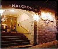 photo of Halcyon Hotel