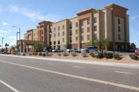 photo of Hampton Inn & Suites Barstow